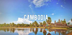 Vận chuyển hàng tiểu ngạch đi Campuchia nhanh chóng chính xác giá rẻ