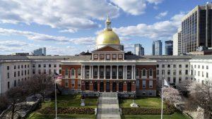 Dịch vụ chuyển phát nhanh đi Massachusetts giá rẻ, uy tín