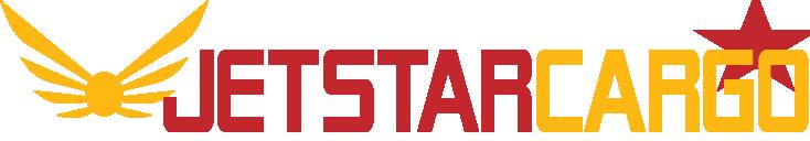 JetstarCargo - Dịch vụ vận chuyển hàng đầu Việt Nam