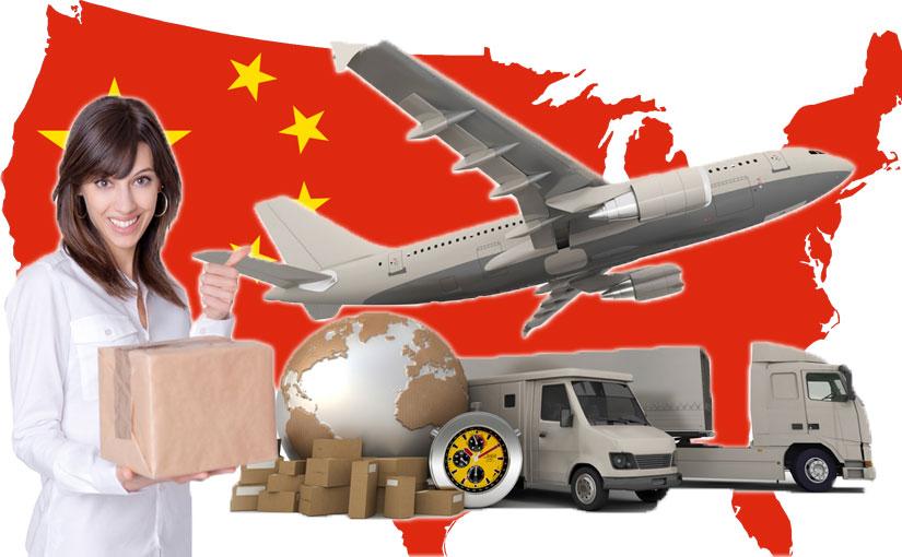 Dịch vụ mua hộ hàng từ Trung Quốc giá rẻ