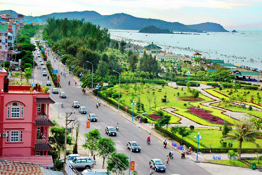 Chuyển phát hỏa tốc đi Vinh tại Sài Gòn (Tp. Hồ Chí Minh)