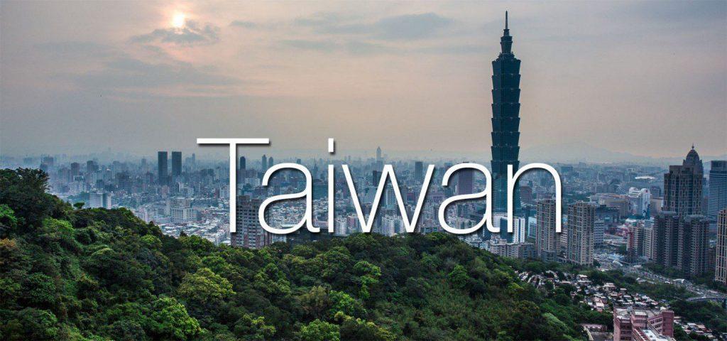 Gửi hàng hóa đi Đài Loan-Jetstarcargo.vn