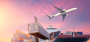Dịch vụ vận chuyển an toàn, đảm bảo, uy tín cho khách hàng với hệ thống tiếp nhận hàng hóa rộng khắp 63 tỉnh thành.