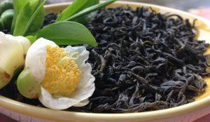 Gửi trà khô đi Mỹ từ Đà Nẵng